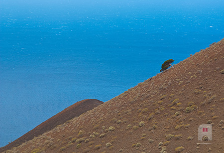 El Hierro, Canary Islands